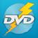 Free DVD Decrypter--オールフリーソフト