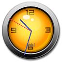 ClocX--オールフリーソフト