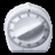 キッチンタイマー(家庭用)--オールフリーソフト
