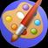 Memo Painter--オールフリーソフト