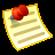 PNotes--オールフリーソフト