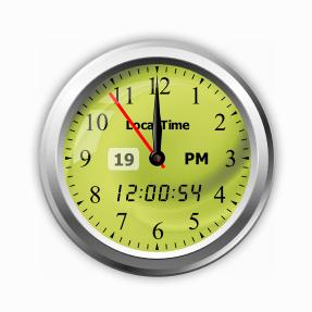 Vector Clocks--オールフリーソフト