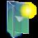7stacks--オールフリーソフト