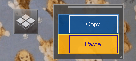FloatingButton--オールフリーソフト