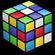 Linkbar--オールフリーソフト
