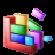Auslogics Disk Defrag Screen Saver--オールフリーソフト