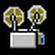 ヴィディオ・スクリーン--オールフリーソフト