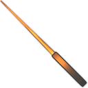 PointerStick--オールフリーソフト
