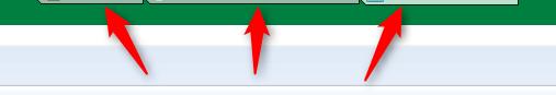 TidyTabs--オールフリーソフト