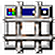 WinWarden--オールフリーソフト