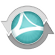 PDF Forte--オールフリーソフト