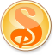 Lotus Symphony--オールフリーソフト