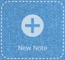Secret Notes--オールフリーソフト