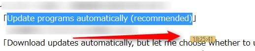 Dictionary .NET--オールフリーソフト