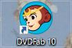 DVDFab 9を起動する