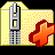 DiskInternals ZIP Repair--オールフリーソフト