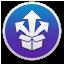 StuffIt--オールフリーソフト