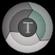TeraCopy--オールフリーソフト