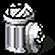 CornerBin--オールフリーソフト
