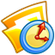 Easy Temp File Cleaner--オールフリーソフト