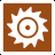 Prevent Restore--オールフリーソフト