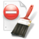 Quick Erase--オールフリーソフト