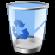 RecycleBinEx--�I�[���t���[�\�t�g