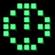 Remove Timer--オールフリーソフト