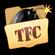 Temp File Cleaner--オールフリーソフト