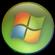 Spesoft Windows 8 Start Menu--オールフリーソフト