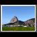 Windows 7 Taskbar Thumbnail Delay Time Tweaker--オールフリーソフト