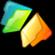Folder Marker Free--オールフリーソフト