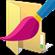 Folder Painter--オールフリーソフト