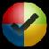 QIcon Changer--オールフリーソフト