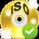 Windows and Office Genuine ISO Verifier--オールフリーソフト