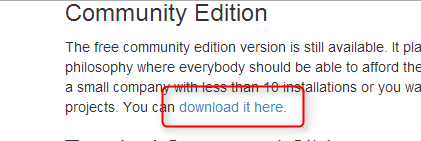 unable to print pdf files windows 7