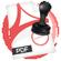 PDF Watermark(Free)--オールフリーソフト