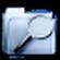 TLPD--オールフリーソフト