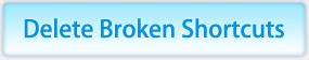 Broken Shortcut Fixer--オールフリーソフト