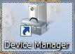Handy Shortcuts--オールフリーソフト