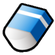 ディスク消去ユーティリティ--オールフリーソフト