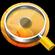 DVDFab Inspector--オールフリーソフト