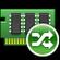 Wise Memory Optimizer--オールフリーソフト