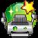 プリントマジック--オールフリーソフト