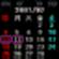 SlideCalendar--オールフリーソフト