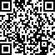 Alternate QR Code Generator--オールフリーソフト