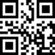 CodeTwo QR Code Desktop Reader & Generator--オールフリーソフト