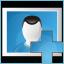 Free Jigsaw Puzzle Maker--オールフリーソフト