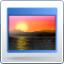 Free Photo Collage Maker--オールフリーソフト