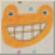 JTrim--オールフリーソフト